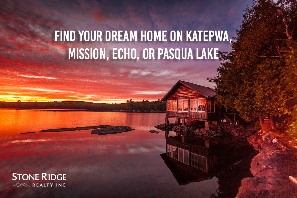 Katepwa Echo Pasqua mission lake cabins for sale-real-estate