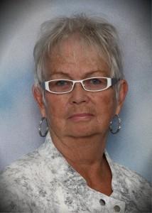 Myrna Gibbens